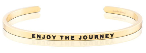products/bracelets-enjoy-the-journey-3.jpg