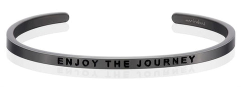 products/bracelets-enjoy-the-journey-4.jpg
