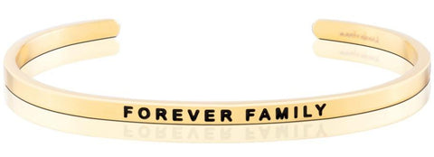 products/bracelets-forever-family-2.jpg