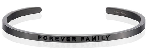 products/bracelets-forever-family-4.jpg