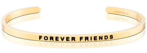 products/bracelets-forever-friends-2.jpg