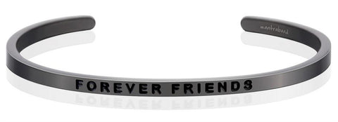 products/bracelets-forever-friends-4.jpg