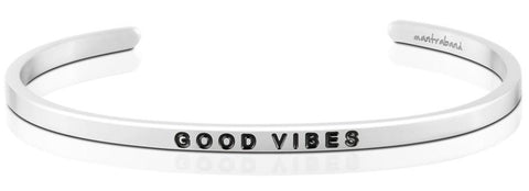 products/bracelets-good-vibes-1.jpg