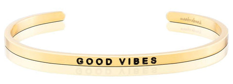 products/bracelets-good-vibes-2.jpg