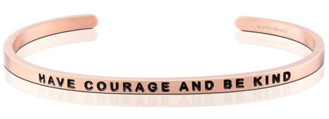 products/bracelets-have-courage-and-be-kind-3.jpg
