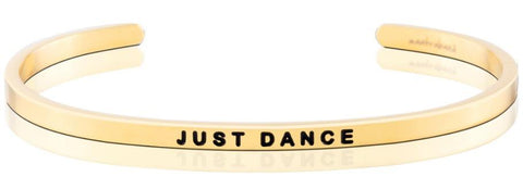 products/bracelets-just-dance-2.jpg