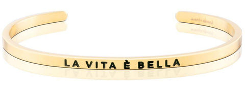 products/bracelets-la-vita-e-bella-2.jpg