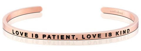 products/bracelets-love-is-patient-love-is-kind-3.jpg