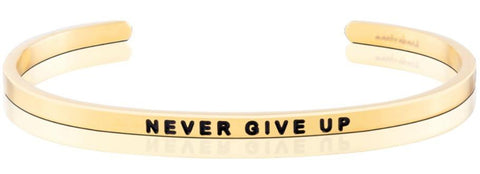 products/bracelets-never-give-up-2.jpg