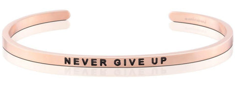 products/bracelets-never-give-up-3.jpg