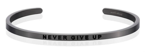 products/bracelets-never-give-up-4.jpg