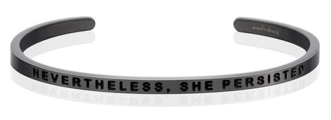 products/bracelets-nevertheless-she-persisted-4.jpg