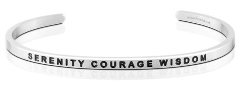 products/bracelets-serenity-courage-wisdom-1.jpg
