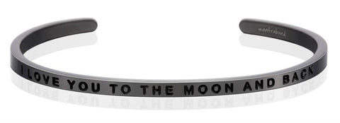 products/bracelets-to-the-moon-and-back-4.jpg
