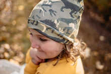 Load image into Gallery viewer, Hat Child