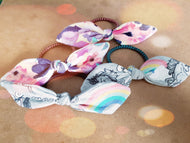 Hair Tie Grab Bag