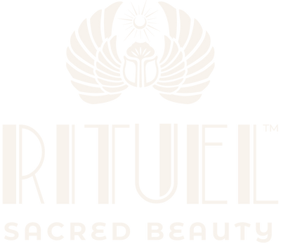 Rituel Beauty