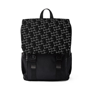 Yakada enVy Backpack
