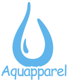 Aquapparel