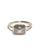adele diamond ring