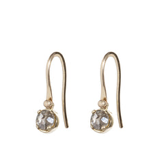 blanca monrós gómez | aurelie earrings
