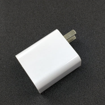 Original 27W xiaomi Mi9 fast USB charge