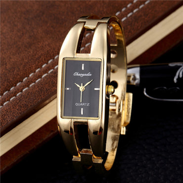 Luxury Women Stainless Steel Women