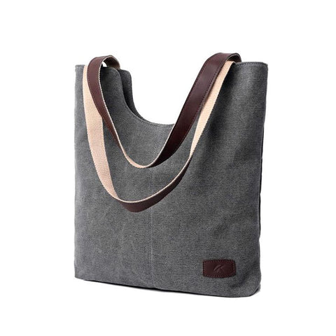 Women's Casual handbags