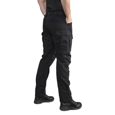 Cotton Waterproof Men Pants
