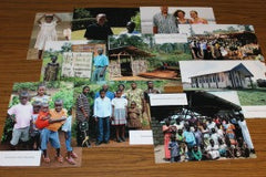 Cameroon Pictures #2