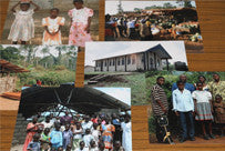 Cameroon Pictures #1