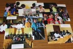 Malawi Pictures #2