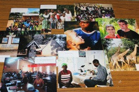 Zambia Pictures #2