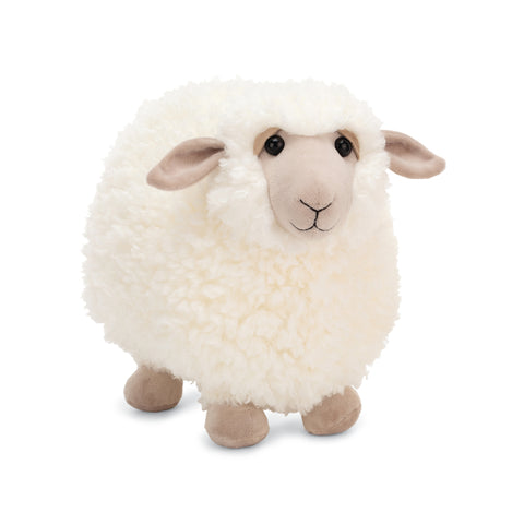 Jellycat Rolbie Sheep Large
