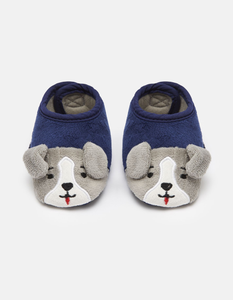 Super Soft Character Slippers