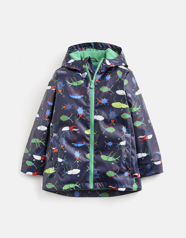 Skipper Waterproof Raincoat