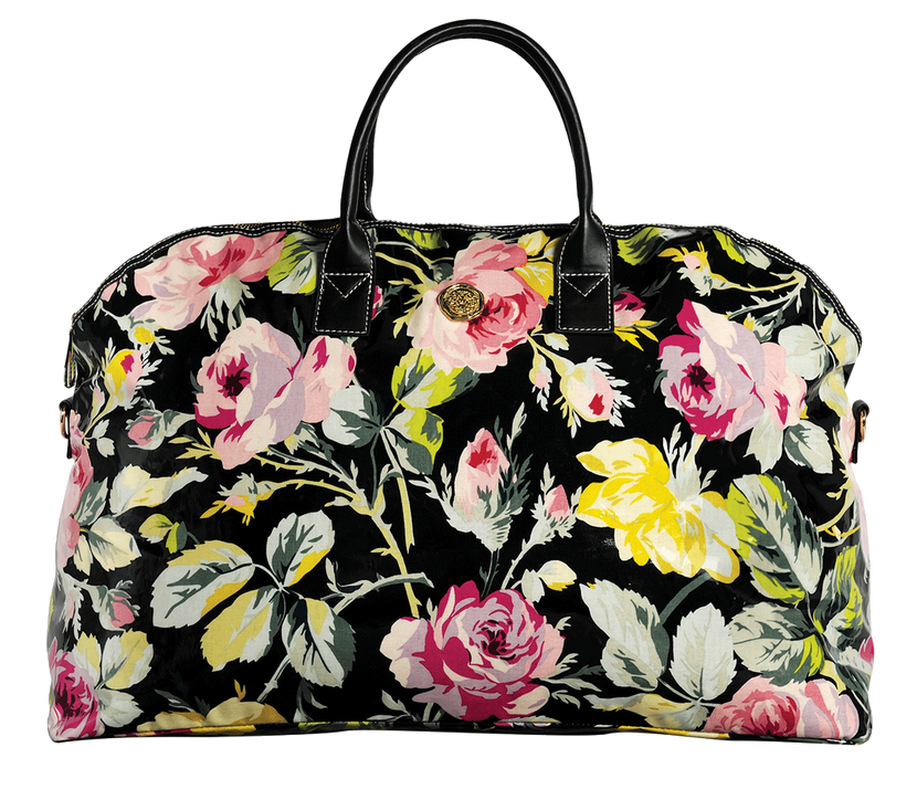 Grace Duffel Bag