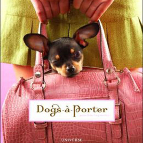 Dogs A Porter