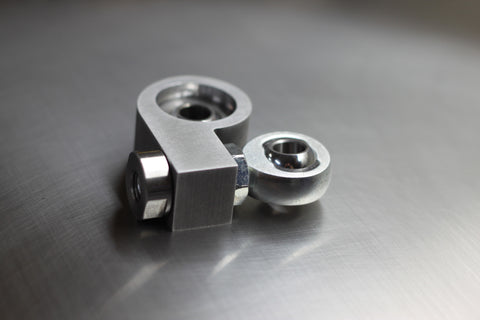 FC Individual Camber Link Adjusters