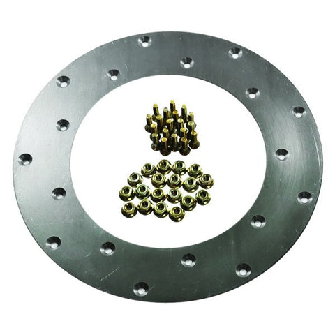 Replacement Flywheel Friction Surface