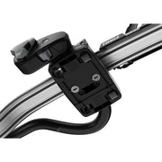 THULE ProRide 598 Aluminium Roof-Mounted Upright Bike Carrier