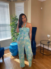 Load image into Gallery viewer, Belize Jumpsuit
