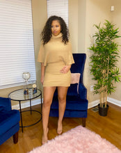 Load image into Gallery viewer, Gabriella Sweater