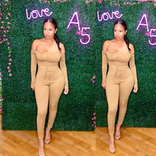 Load image into Gallery viewer, Marie Jumpsuit