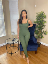 Load image into Gallery viewer, Jessica jumpsuit