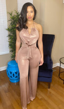 Load image into Gallery viewer, Marilyn Jumpsuit