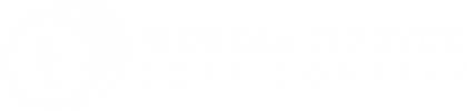 Sonoma County Soap Co.
