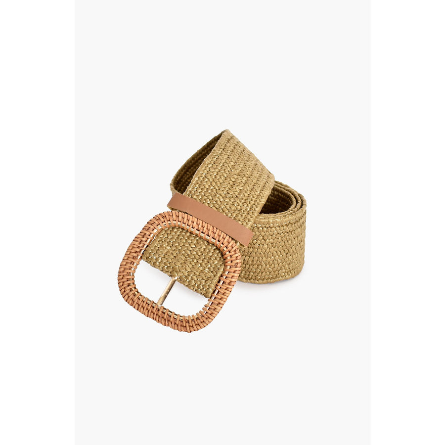 SLY STRETCH BELT (4784382509110)