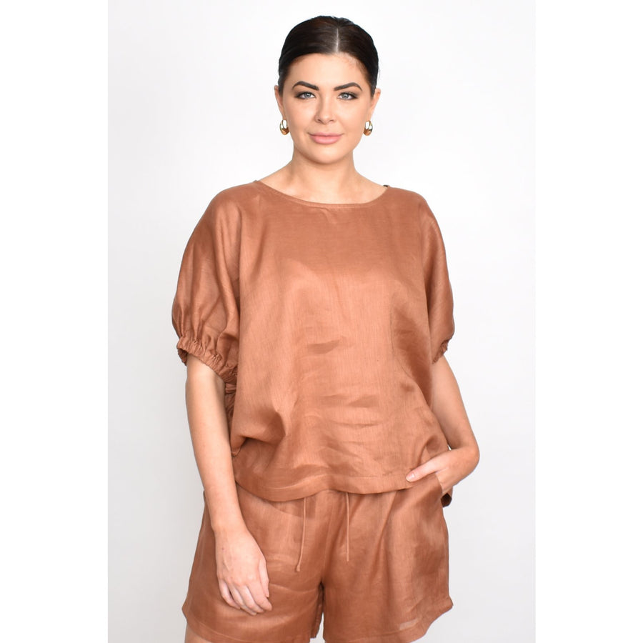 PIPPA UNSTRUCTURED TOP (4828615901238)
