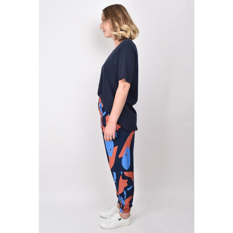 Falling Leaf Everyday Pant (4716058869814)
